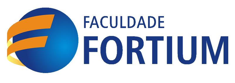 Faculdade Fortium